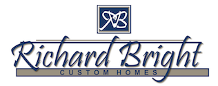 Richard Bright Custom Homes